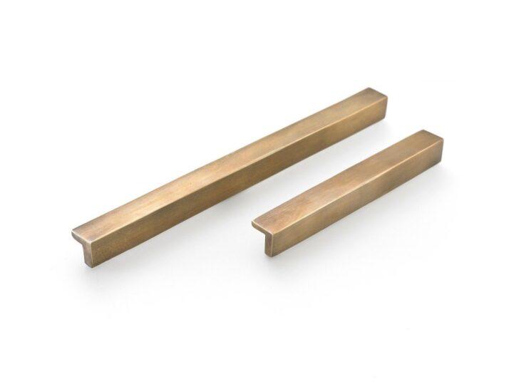 Medium Size of Küchenschrank Griffe Messing Schublade Möbelgriffe Küche Wohnzimmer Küchenschrank Griffe