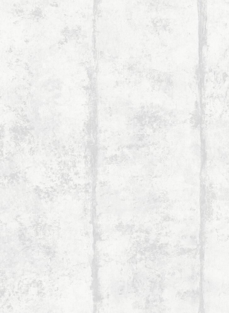 Tapete Betonoptik Grau Hammer Rasch Hornbach Obi Tedox Dunkelgrau Gold Industrial Bauhaus Küche Tapeten Für Wohnzimmer Ideen Fototapeten Schlafzimmer Wohnzimmer Tapete Betonoptik