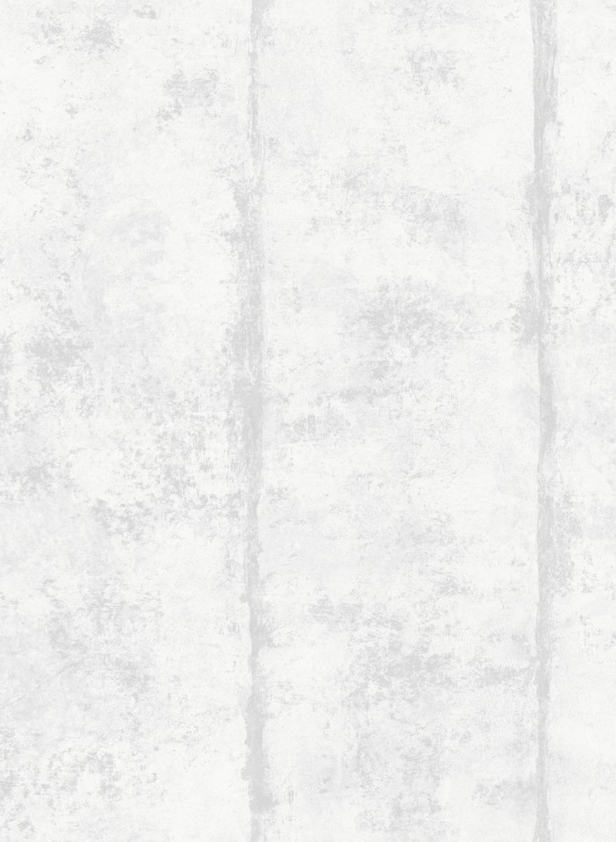 Full Size of Tapete Betonoptik Grau Hammer Rasch Hornbach Obi Tedox Dunkelgrau Gold Industrial Bauhaus Küche Tapeten Für Wohnzimmer Ideen Fototapeten Schlafzimmer Wohnzimmer Tapete Betonoptik