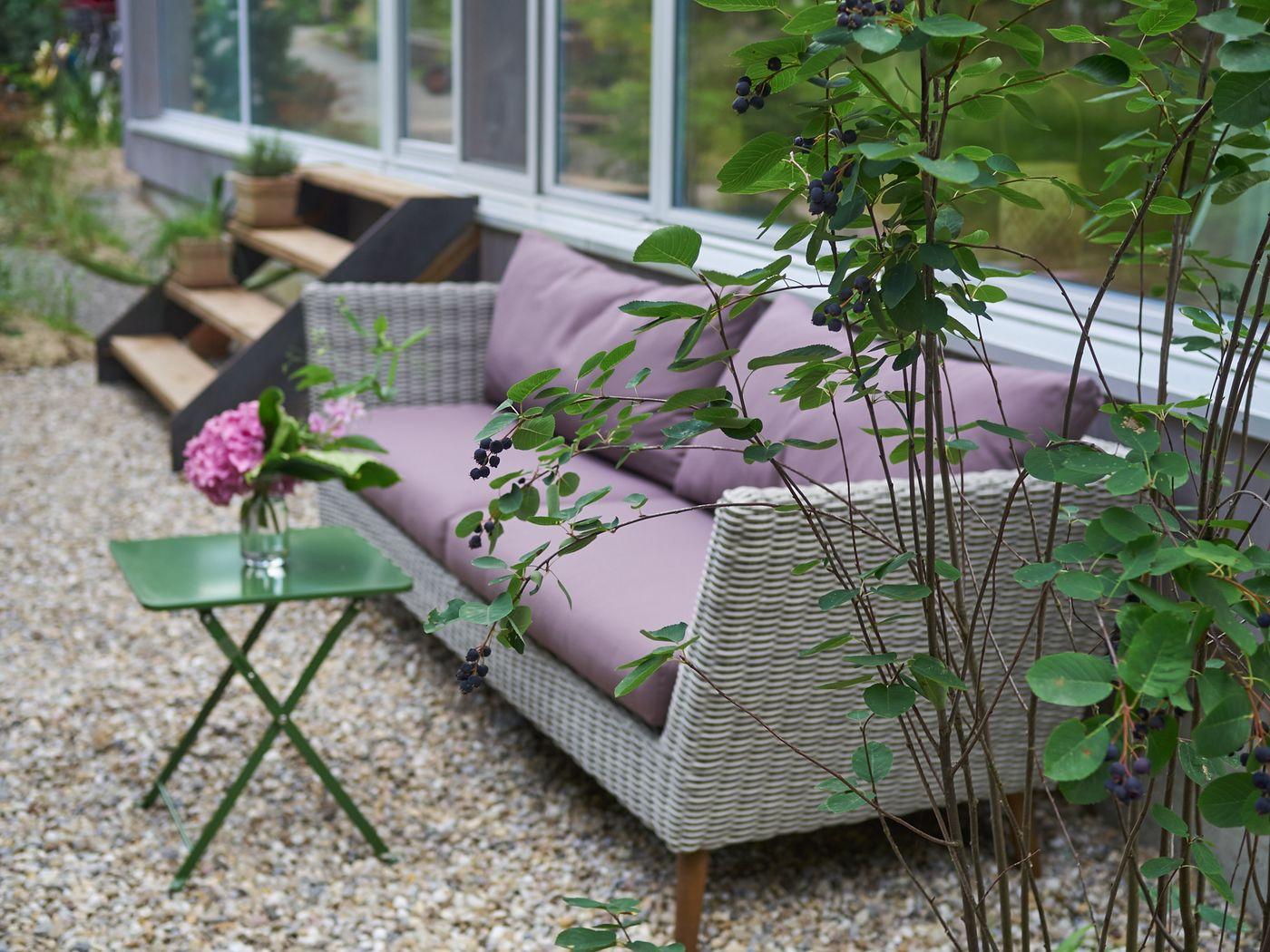 Full Size of Gartensofa Tchibo Schnsten Ideen Fr Deine Gartendeko Seite 6 Wohnzimmer Gartensofa Tchibo