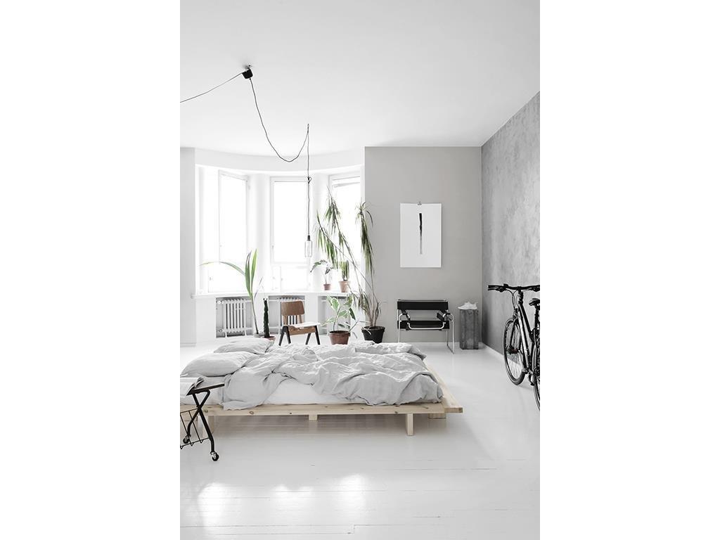 Full Size of Futonbett 100x200 Betten Bett Weiß Wohnzimmer Futonbett 100x200