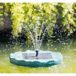 Solar Springbrunnen Obi Wohnzimmer Solarbrunnen Pumpe Obi Solar Springbrunnen Teich Bei Garten Heissner Teichpumpen Set Ca 150 L H 0 Fenster Immobilienmakler Baden Einbauküche Nobilia Regale