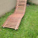 Liegestuhl Holz Ikea Klappbar Stoff Gartenliege Aus Altem Lattenrost Betten Bei Garten Holzhäuser Regale Küche Kaufen Unterschrank Bad Esstisch Massivholz Wohnzimmer Liegestuhl Holz Ikea