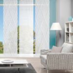 Tipps Rund Um Ihre Gardinen Und Vorhnge Wohnzimmer Für Die Küche Schlafzimmer Fenster Scheibengardinen Wohnzimmer Küchenfenster Gardinen