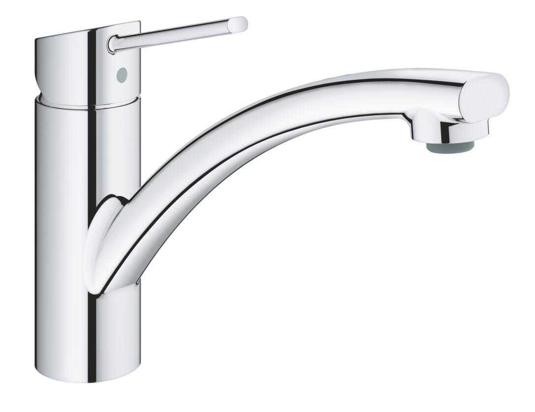 Large Size of Grohe Wasserhahn Spltischarmatur Swift Einhand Spltischbatterie Thermostat Dusche Bad Küche Wandanschluss Für Wohnzimmer Grohe Wasserhahn