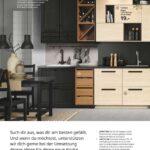 Modulküche Edelstahl Garten Outdoor Küche Edelstahlküche Ikea Gebraucht Holz Wohnzimmer Modulküche Edelstahl