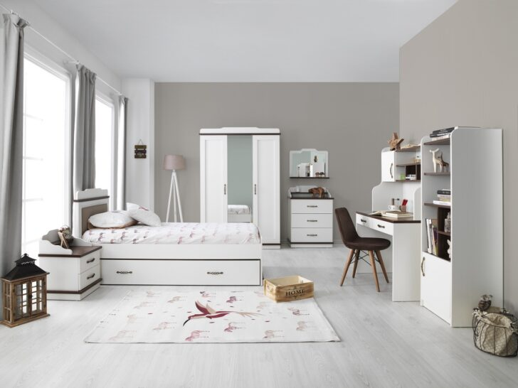 Medium Size of 5de70b1b67f56 Komplette Schlafzimmer Möbel Boss Betten Ausziehbares Bett Bette Duschwanne Massiv 120x200 Weiß Günstige 140x200 Massivholz 180x200 Weiße Wohnzimmer Bett 120x200 Komplett Set