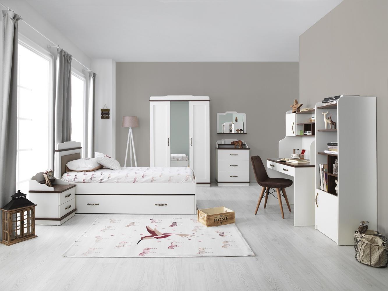 Full Size of 5de70b1b67f56 Komplette Schlafzimmer Möbel Boss Betten Ausziehbares Bett Bette Duschwanne Massiv 120x200 Weiß Günstige 140x200 Massivholz 180x200 Weiße Wohnzimmer Bett 120x200 Komplett Set
