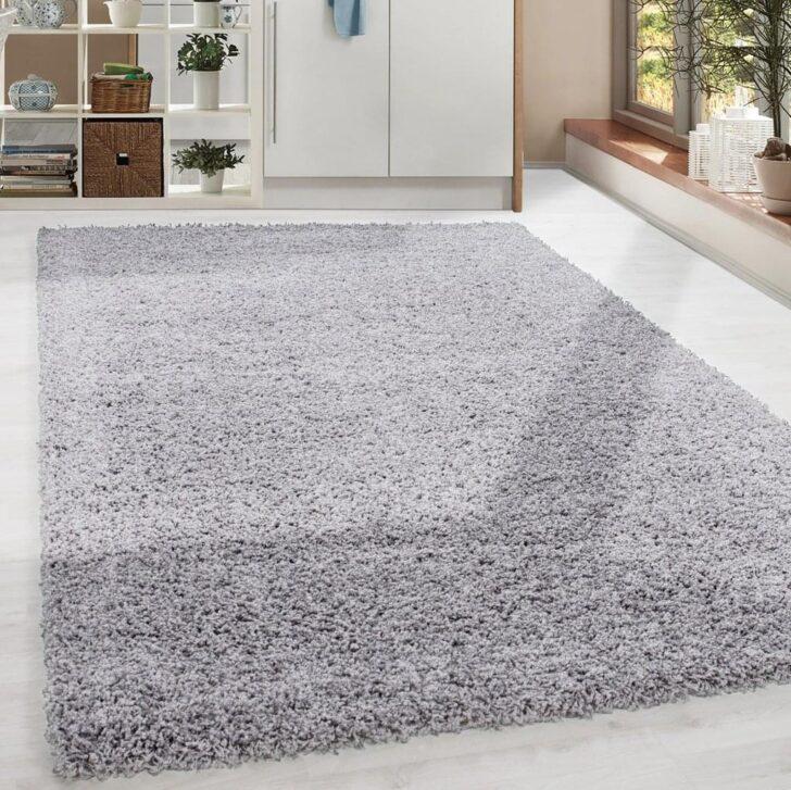 Medium Size of Teppich 300x400 Shaggy Hochflor Langflor E Hellgrau Teppiche Real Schlafzimmer Steinteppich Bad Küche Badezimmer Esstisch Wohnzimmer Für Wohnzimmer Teppich 300x400