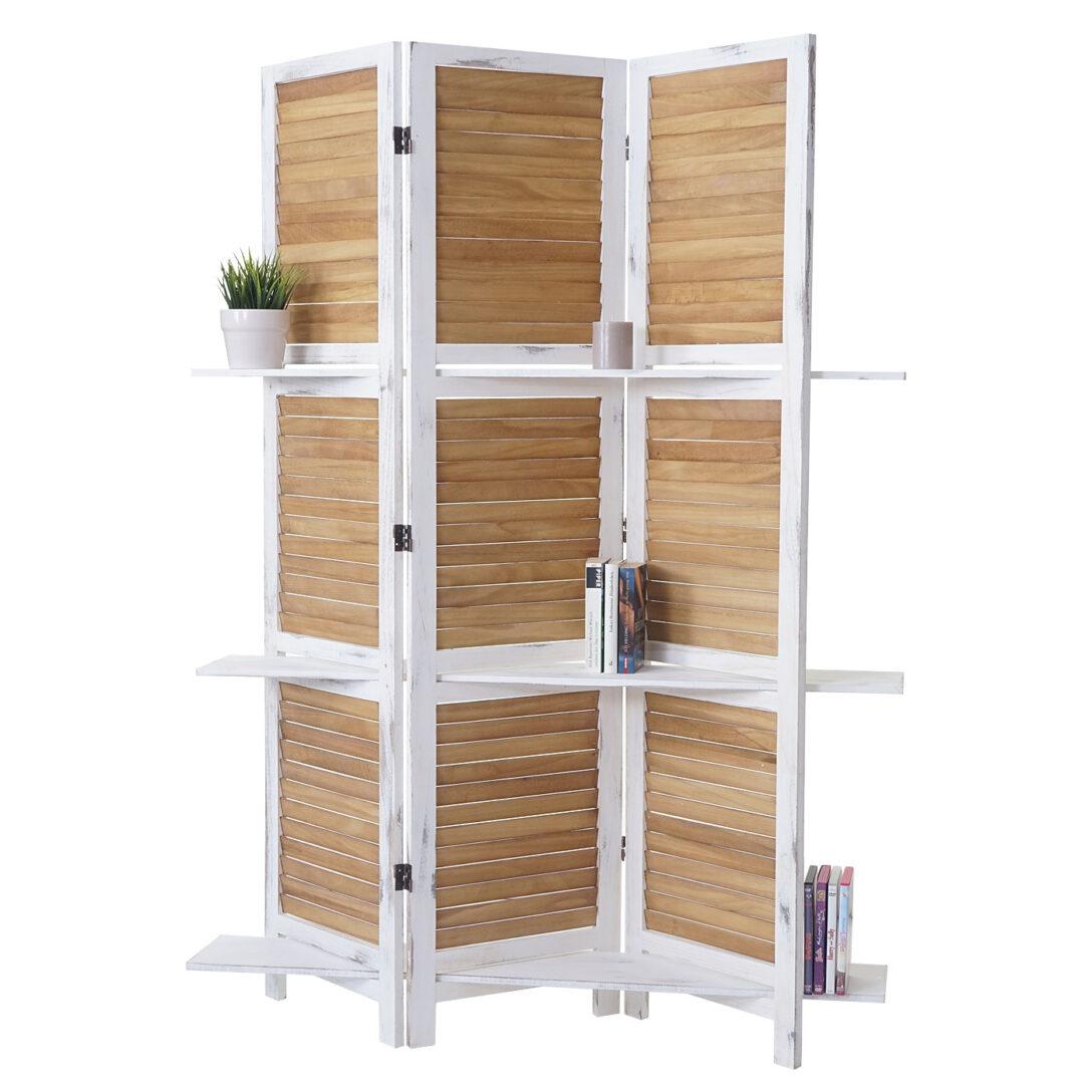 Large Size of Trennwand Ikea Schlafzimmer Geschmackvolle Wohnwand Von Moderano Küche Kosten Betten Bei Kaufen Sofa Mit Schlaffunktion Miniküche Modulküche Glastrennwand Wohnzimmer Trennwand Ikea