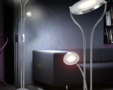Wohnzimmer Stehlampe Led Wohnzimmer Wohnzimmer Stehlampe Led Dimmbar Stehlampen Stehleuchte Stehleuchten Modern Hervorragend Lampen Deckenleuchte Teppich Wandtattoos Tischlampe Leder Sofa