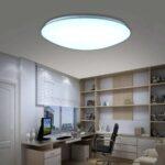 Roller Schlafzimmer Lampen Decke Lampe Teppich Komplettangebote Landhausstil Günstig Deckenleuchte Modern Sitzbank Komplett Deckenlampe Schranksysteme Wohnzimmer Roller Schlafzimmer