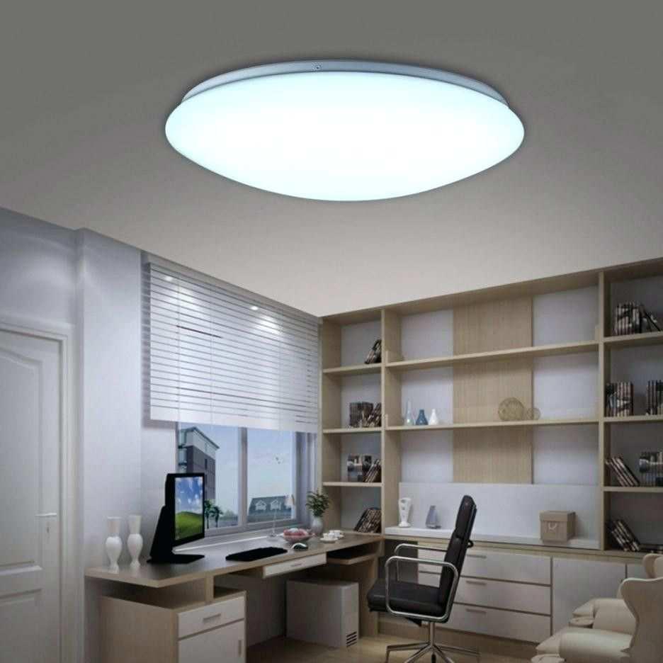 Full Size of Roller Schlafzimmer Lampen Decke Lampe Teppich Komplettangebote Landhausstil Günstig Deckenleuchte Modern Sitzbank Komplett Deckenlampe Schranksysteme Wohnzimmer Roller Schlafzimmer