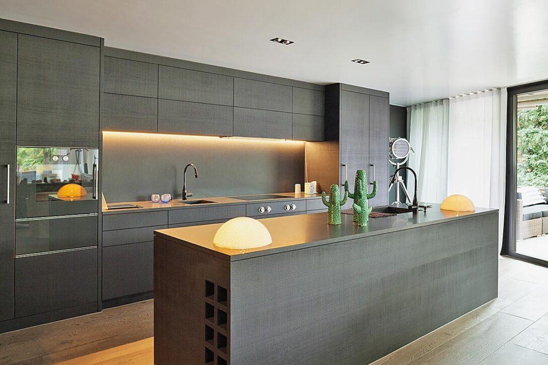 Large Size of Küchenmöbel Bauarena Kchenwelt Kchenmbel Fr Ihre Traumkche Wohnzimmer Küchenmöbel