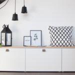 Sitzbank Im Flur Aus Ikea Best Soriwritesde Küche Billig Kaufen Gewinnen Bett Segmüller Nobilia Treteimer Was Kostet Eine Glaswand Fliesenspiegel Glas Wohnzimmer Ikea Hack Sitzbank Küche