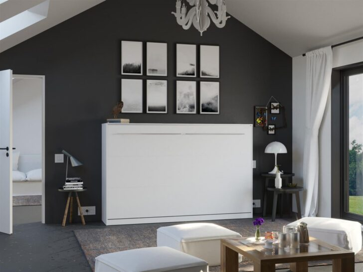 Medium Size of Weißes Bett 160x200 Betten Ikea Mit Schubladen Stauraum Schlafsofa Liegefläche Komplett Lattenrost Und Matratze Bettkasten Weiß Wohnzimmer Schrankbett 160x200