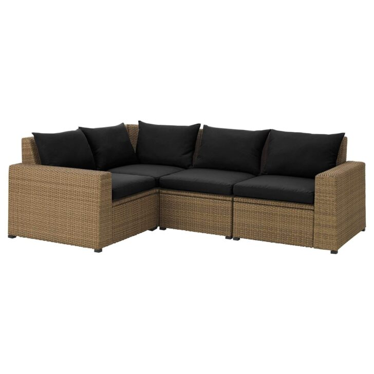 Medium Size of Sitzbank Wohnzimmer Das Beste Von Inspirierend Ikea Küche Kosten Betten Bei Garten Sofa Mit Schlaffunktion Lehne Modulküche Bad 160x200 Kaufen Bett Wohnzimmer Ikea Sitzbank