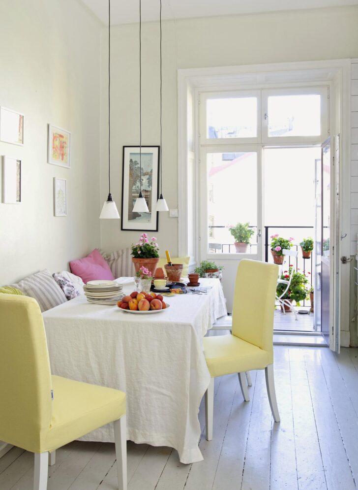 Medium Size of Vorhang Terrassentür Balkontr Bilder Ideen Couch Küche Wohnzimmer Bad Wohnzimmer Vorhang Terrassentür