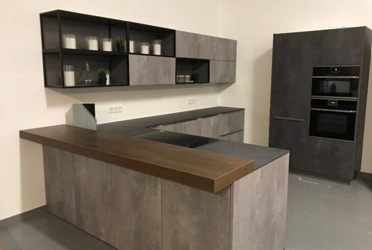 Medium Size of Ausstellungskche Mbel Boss Massivholz Ausstellungskchen Bad Abverkauf Inselküche Wohnzimmer Ausstellungsküchen Abverkauf