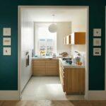 Schwingtür Küche Billig Musterküche Pendelleuchte Möbelgriffe Ikea Miniküche Hochglanz Stengel Bodenbeläge Industriedesign Eiche Hell Deckenleuchte Wohnzimmer Küche Kleiner Raum