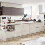 Nolte Küchen Glasfront Wohnzimmer Moderne Kche Kcheq Kchenberatung Und Kchenideen Nolte Betten Schlafzimmer Küchen Regal Küche