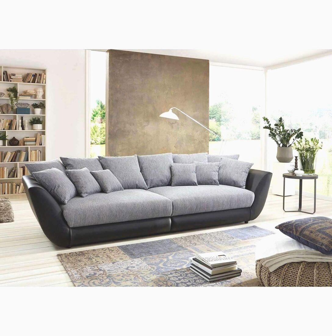 Large Size of Otto Two Seat Sofa Bed Versand Couch Mit Bettfunktion Leder Chaise Grey Schlaffunktion Birlea Angebote Fabric Grau Big Sofatisch Angebot Wohnzimmer Reizend Wohnzimmer Otto Sofa