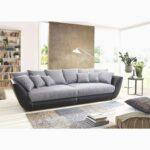Otto Two Seat Sofa Bed Versand Couch Mit Bettfunktion Leder Chaise Grey Schlaffunktion Birlea Angebote Fabric Grau Big Sofatisch Angebot Wohnzimmer Reizend Wohnzimmer Otto Sofa