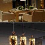 Deckenlampe Wohnzimmer Deckenlampen Modern Sofa Leder Braun Komplett Led Beleuchtung Decke Großes Bild Stehleuchte Einbauleuchten Bad Büffelleder Für Wohnzimmer Wohnzimmer Deckenlampe Led