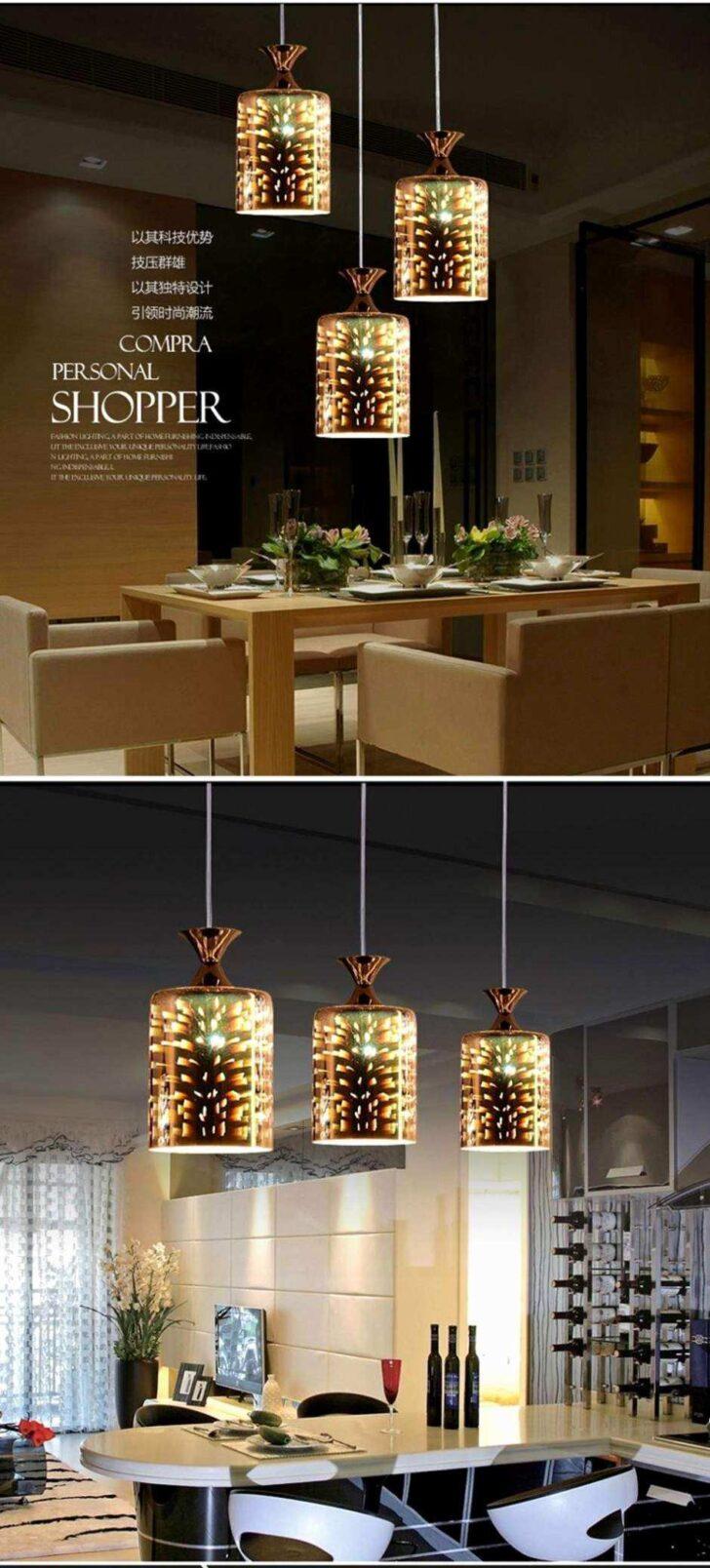 Medium Size of Deckenlampe Wohnzimmer Deckenlampen Modern Sofa Leder Braun Komplett Led Beleuchtung Decke Großes Bild Stehleuchte Einbauleuchten Bad Büffelleder Für Wohnzimmer Wohnzimmer Deckenlampe Led