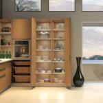 Küchenkarussell Wohnzimmer Küchenkarussell