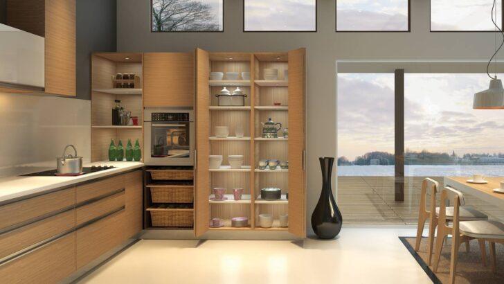 Medium Size of Küchenkarussell Wohnzimmer Küchenkarussell