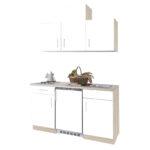 Miniküche Roller Mit Kühlschrank Stengel Regale Ikea Wohnzimmer Miniküche Roller