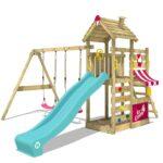 Kinderturm Garten Wohnzimmer Kinderturm Garten Kletterturm Schallschutz Mini Pool Sonnenschutz Edelstahl Loungemöbel Wassertank Trampolin Relaxsessel Kugelleuchte Und Landschaftsbau