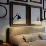 Schlafzimmer Wandlampen Schwenkbar Wandtattoos Sessel Landhaus Kommode Komplette Wiemann Günstig Wandtattoo Stehlampe Rauch Weißes Lampe Komplett Wohnzimmer Schlafzimmer Wandlampen