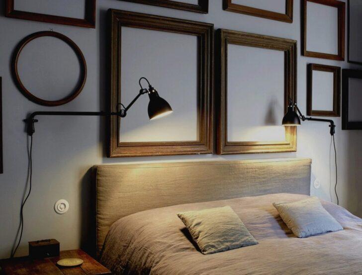 Medium Size of Schlafzimmer Wandlampen Schwenkbar Wandtattoos Sessel Landhaus Kommode Komplette Wiemann Günstig Wandtattoo Stehlampe Rauch Weißes Lampe Komplett Wohnzimmer Schlafzimmer Wandlampen
