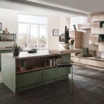 Landhausküche Einrichten Wohnzimmer Naturdesign Fr Kche Kcheco Landhausküche Gebraucht Kleine Küche Einrichten Weiß Badezimmer Weisse Grau Moderne