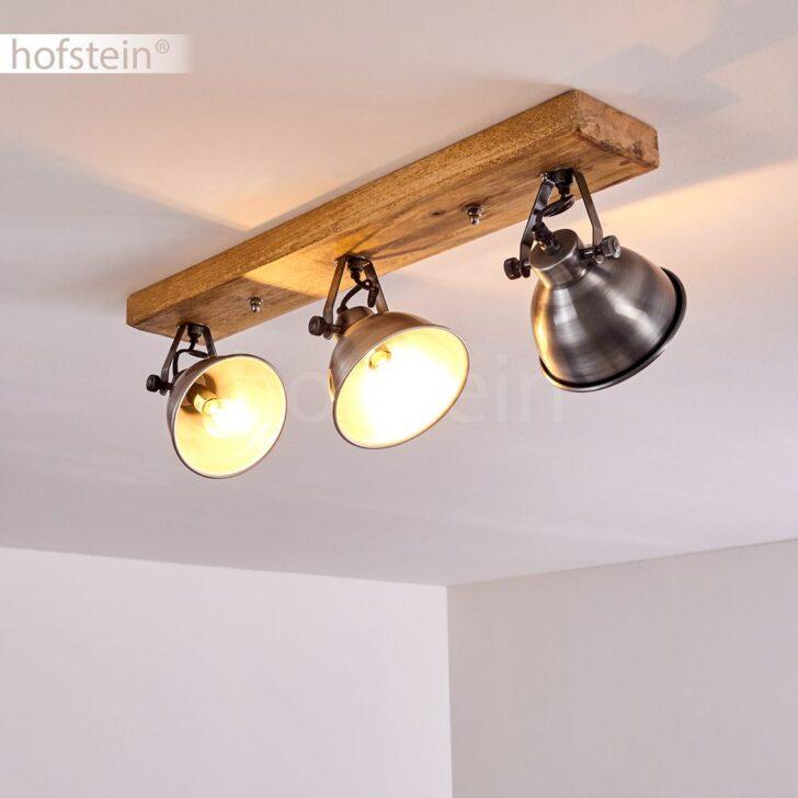 Medium Size of Holz Deckenleuchte Deckenlampe Decken Leuchte Lampe Svanfolk 3 Flammig Schlafzimmer Komplett Massivholz Spielhaus Garten Led Wohnzimmer Regal Betten Moderne Wohnzimmer Holz Deckenleuchte