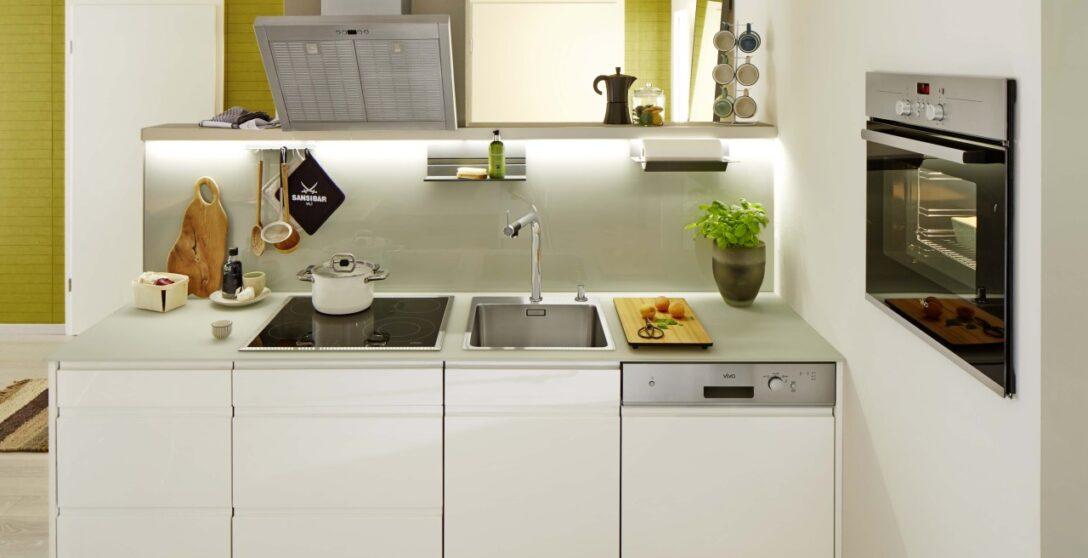 Large Size of Küchenkarussell Kleine Kchen Einrichten Tipps Fr Viel Raum Auf Wenig Platz Blanco Wohnzimmer Küchenkarussell