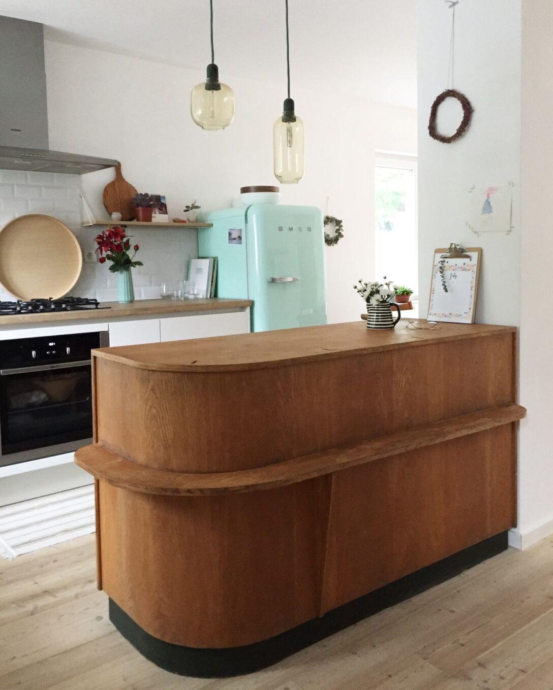 Large Size of Schnsten Kchen Ideen Sofa Alternatives Küchen Regal Wohnzimmer Alternative Küchen