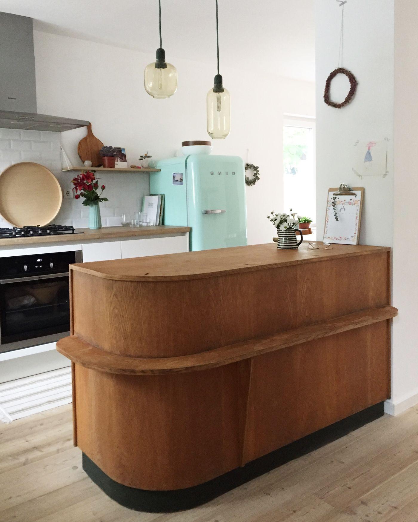 Full Size of Schnsten Kchen Ideen Sofa Alternatives Küchen Regal Wohnzimmer Alternative Küchen