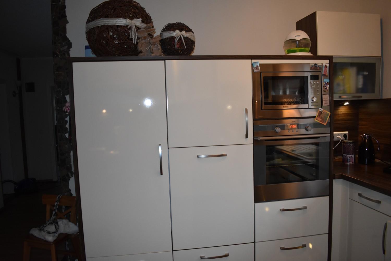 Full Size of Schrankküche Ikea Gebraucht Kche Kln Pro Arttv Schrankkche Brokche Landhausküche Gebrauchte Küche Verkaufen Fenster Kaufen Betten Einbauküche Bei Wohnzimmer Schrankküche Ikea Gebraucht
