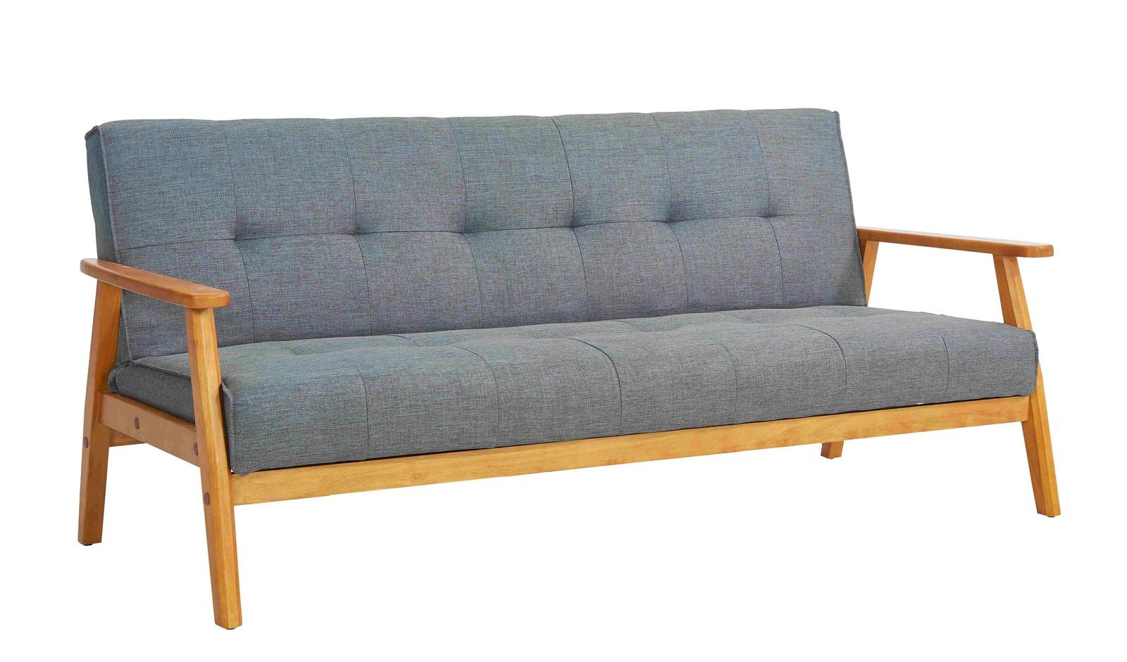 Full Size of Couch Ausklappbar Sofa Grun Skandinavisch Caseconradcom Bett Ausklappbares Wohnzimmer Couch Ausklappbar