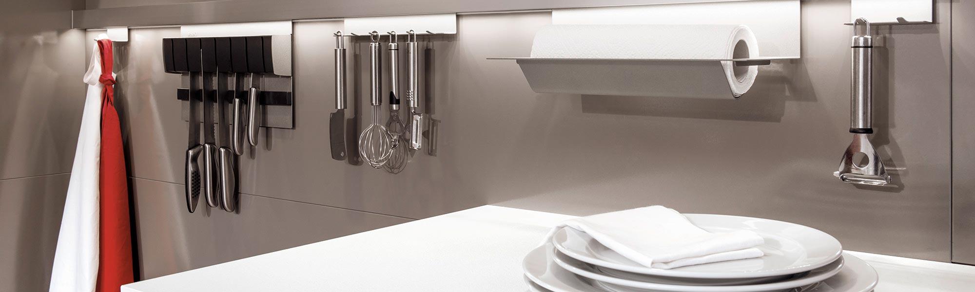 Full Size of Gewürze Schubladeneinsatz Buck Kchenstudio Gmbh Innen Ausstattung Küche Wohnzimmer Gewürze Schubladeneinsatz
