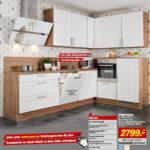 Küchenzeile Poco Wohnzimmer Poco Küche Big Sofa Bett Betten Schlafzimmer Komplett 140x200