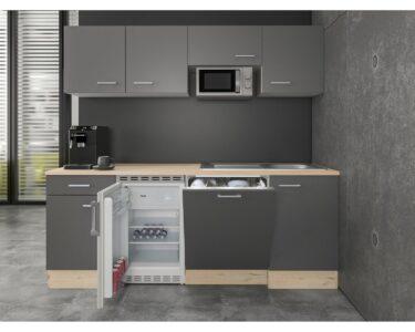 Ikea Miniküchen Wohnzimmer Ikea Miniküchen Kchenzeilen Kchenblock Online Kaufen Obi Küche Kosten Miniküche Sofa Mit Schlaffunktion Betten 160x200 Bei Modulküche