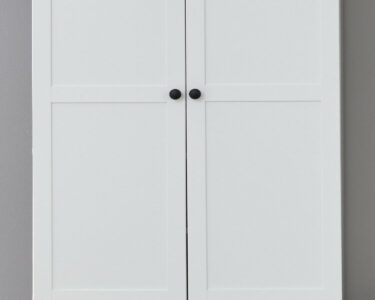 Dielenschrank Weiß Wohnzimmer Dielenschrank Weiß Schlafzimmer Komplett Offenes Regal Hochglanz Big Sofa Bett Schwarz Kunstleder Weißer Esstisch Oval Kinderzimmer Kleines 200x200 Weiße