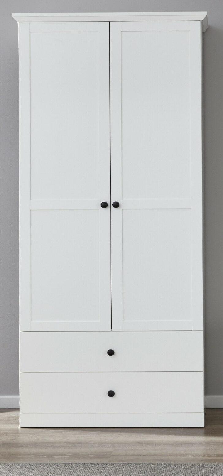 Medium Size of Dielenschrank Weiß Schlafzimmer Komplett Offenes Regal Hochglanz Big Sofa Bett Schwarz Kunstleder Weißer Esstisch Oval Kinderzimmer Kleines 200x200 Weiße Wohnzimmer Dielenschrank Weiß
