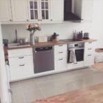 Ikea Küche Landhausstil Wohnzimmer Ikea Kche Landhaus Grau Inspirant Wanduhr Küche Einbauküche Ohne Kühlschrank Mit Geräten Tapeten Für Die Single Kurzzeitmesser Alno Ausstellungsküche