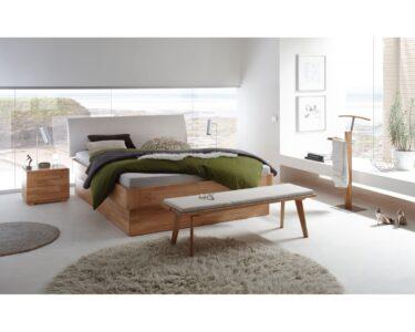 Stauraumbett 200x200 Wohnzimmer Bett 200x200 Weiß Stauraum Mit Bettkasten Komforthöhe Betten