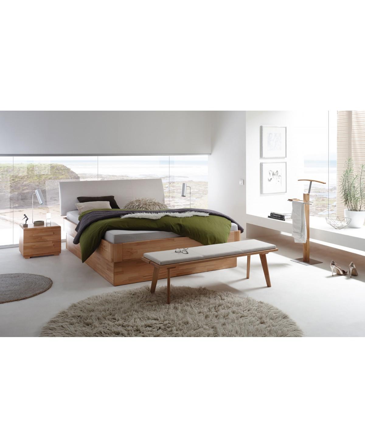 Full Size of Bett 200x200 Weiß Stauraum Mit Bettkasten Komforthöhe Betten Wohnzimmer Stauraumbett 200x200